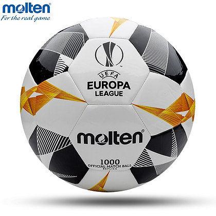 2020 Original Molten Soccer Ball Official Size 4 Size 5