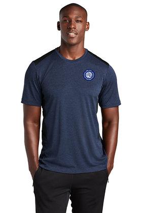 DW Men's Shirt