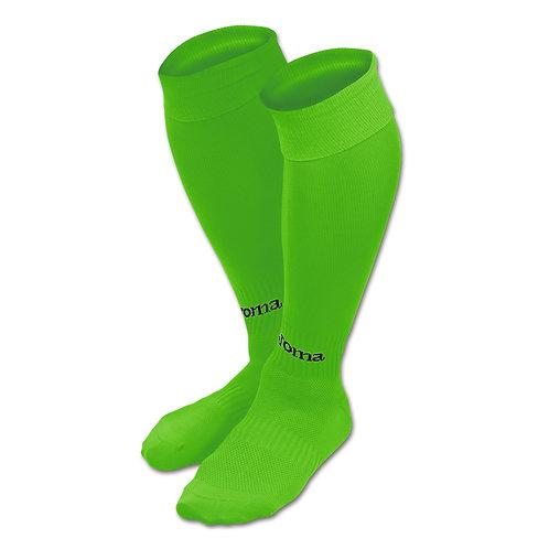 Joma Classic Socks