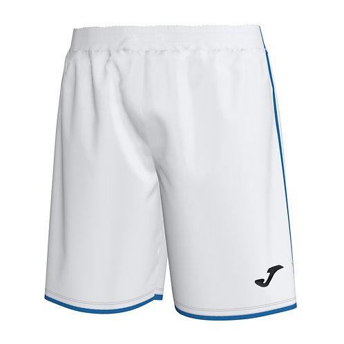 Joma Liga Short
