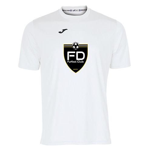 FD Fan Shirt