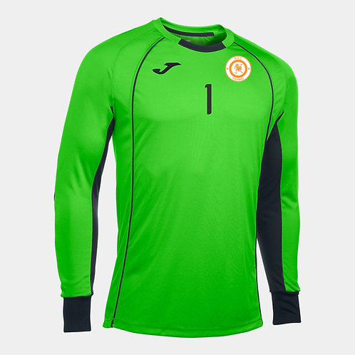 AGC  Goalie Jersey