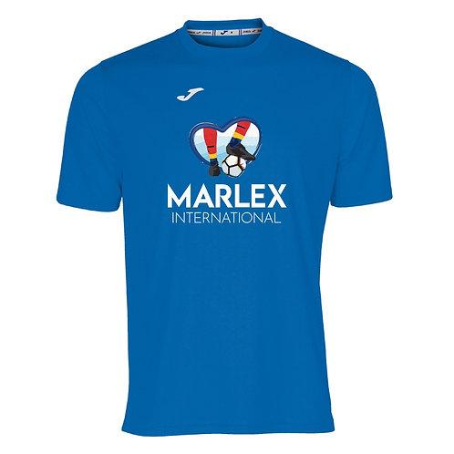 Marlex Fan Shirt