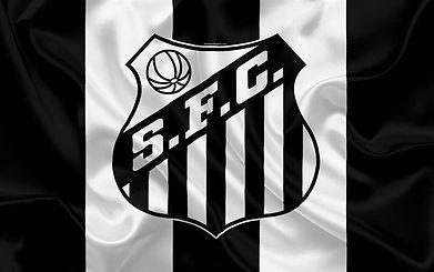 SANTOS FLAG.jpg