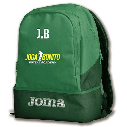 Joga Bonito Backpack