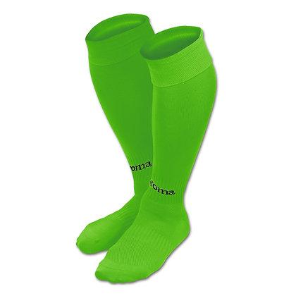 Shelton Home Socks