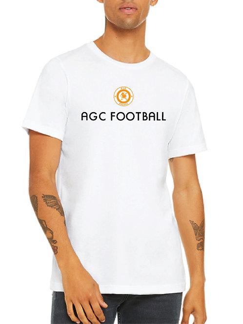 AGC The Casual Tee -Men
