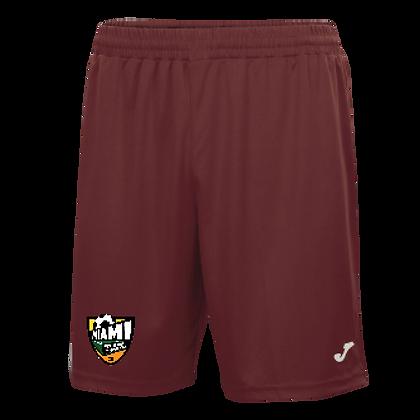 Miami School of Soccer - Short