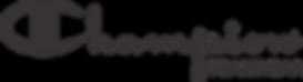 Champion Teamwear logo.png