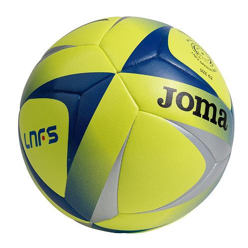 Joma LNFS Futsal Ball