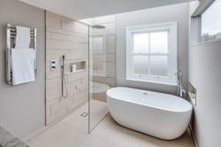 Enrich-with-Modern-Shower