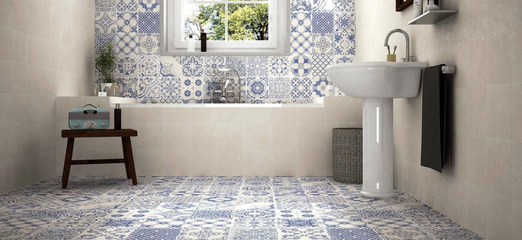 patchwork-floor-tiles-bathroom-1