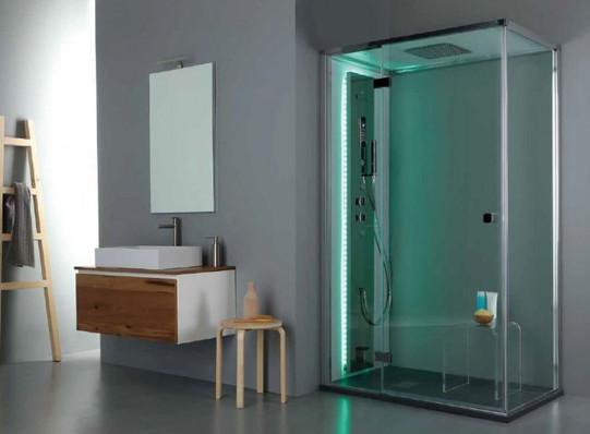 doccia multifunzione.jpg