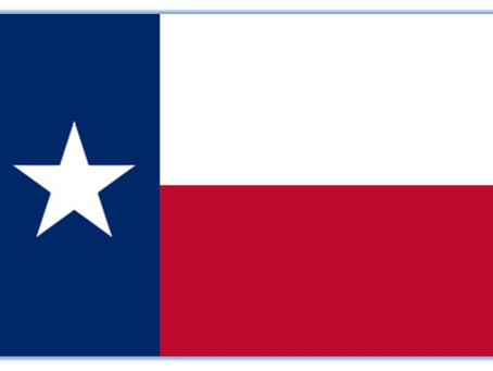 This Day in History: Texas joins the Union as the 28th state