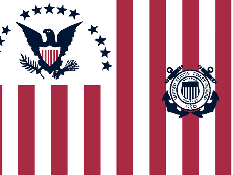 This Day in History: Birth of the United States Coast Guard