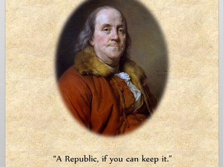 This Day in History: Happy Constitution Day!
