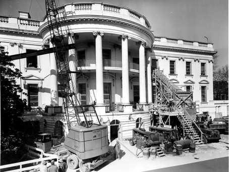 This Day in History: The attempted assassination of President Harry Truman