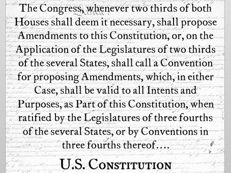 This Day in History: The final days of the Constitutional Convention