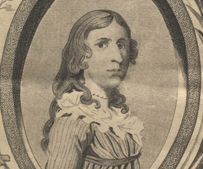 This Day in History: A Revolutionary War heroine dresses as a man so she can fight