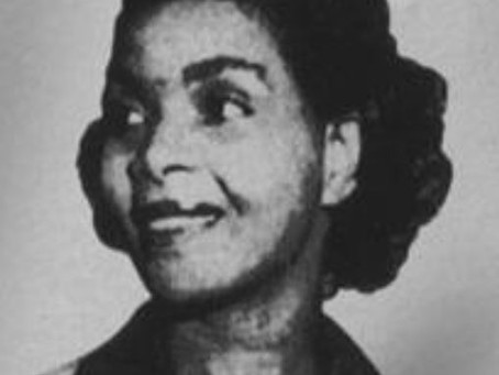 This Day in History: One of the women who came before Rosa Parks