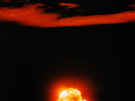 This Day in History: The top-secret Manhattan Project