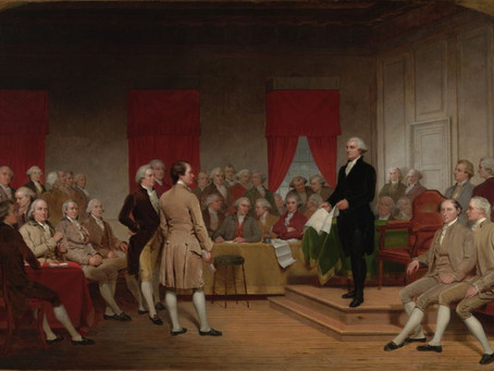 This Day in History: The 17th Amendment is ratified