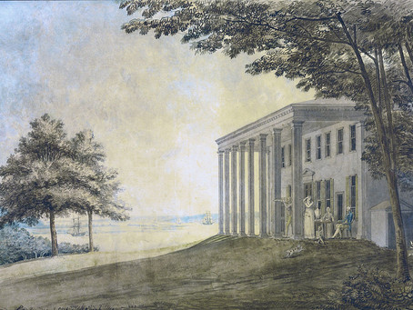 This Day in History: The origins of the Constitutional Convention