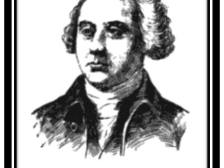 This Day in History: Thomas Nelson, Jr., Signer of the Declaration