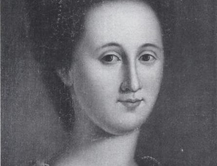 This Day in History: A little-known Founding Mother, Esther de Berdt Reed