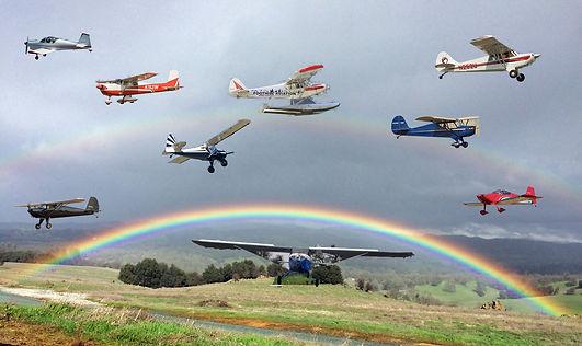 Calaveras-Rainbow3.jpg
