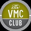 VMCClub-300.png
