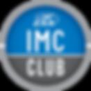 IMCClub-300.png