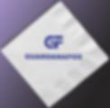 GF_Guardanapo_unico.png