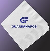 GF_Guardanapo_multi.png