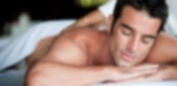Men-first-time-massage-2.jpg
