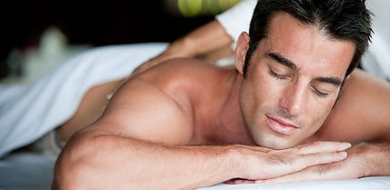 Men-first-time-massage-2.jpg