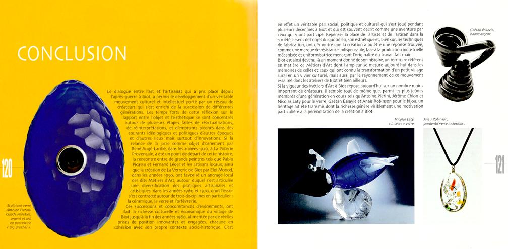 LivreBiot029_edited