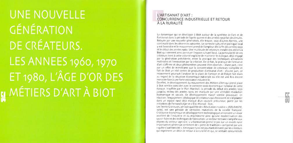 LivreBiot014_edited