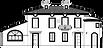 Beloï Tanta - Home