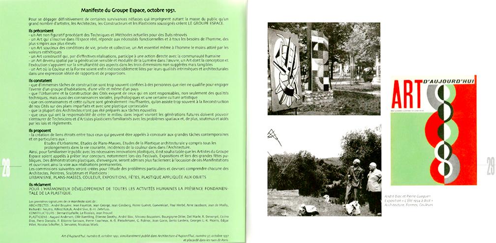 LivreBiot008_edited