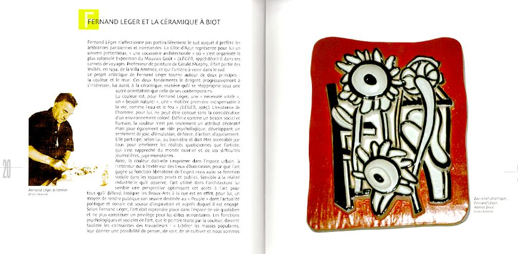 LivreBiot005_edited