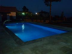 Antakya havuz