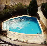 Bitez Swimming Pool