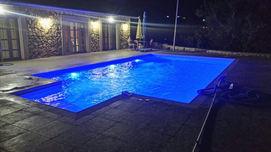 Marmaris Swimming Pool