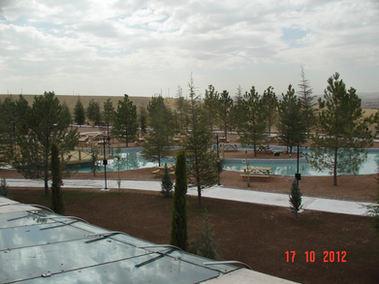 Waterbox Havuz
