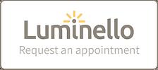 Dr. Chelsea Neumann uses Luminello Patient Portal