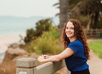 Chelsea Neumann MD, Telehealth Psychiatrist, California
