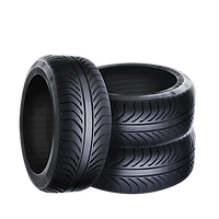 tire_PNG63.png