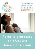 aide femme enceinte maman bébé couple violence conjugale faites aux femmes périnatalité
