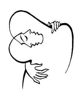 Couple embrassé.jpg